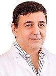 врач Мышко Иван Владимирович Уролог