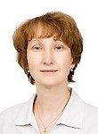 врач Келаскина Полина Николаевна