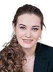 врач Яхина Наиля Наильевна Психолог