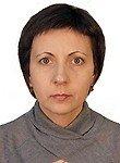 врач Смирнова Ольга Михайловна