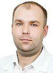 Тюменев Александр Викторович