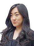Ким Ми Сун Венеролог, Дерматолог, Косметолог