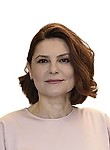 врач Лясота Светлана Владимировна Венеролог, Дерматолог, Косметолог