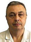 Матвеев Дмитрий Анатольевич