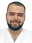 Куркиев Низами Алиевич Стоматолог