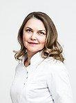 Храмова Ольга Константиновна Акушер, Гинеколог