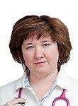 Клименко Алеся Александровна Кардиолог, Терапевт, Ревматолог