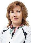 Мойса Наталья Анатольевна