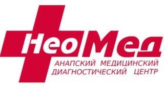 Диагностический центр НеоМед