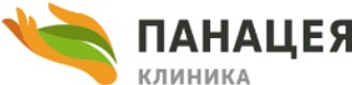 Панацея Ворошиловский район