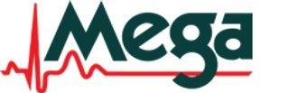 Клиника МЕГА