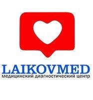ЛайковМед