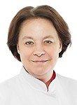 Афанасьева Ирина Александровна