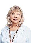 врач Суркова Татьяна Владимировна