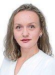 Жердицкая Любовь Васильевна Стоматолог