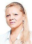 Игнатова Наталья Николаевна