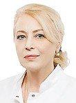 Гончаренко Галина Владимировна