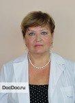 врач Сухова Татьяна Викторовна