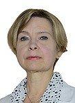 Лукашина Наталья Анатольевна