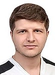Гурьянов Станислав Витальевич Стоматолог