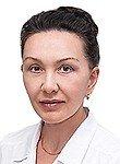 Мортикова Светлана Николаевна Акушер, Гинеколог
