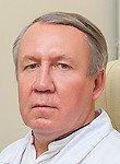 Майоров Евгений Борисович УЗИ-специалист