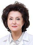 Шестакова Ирина Викторовна Инфекционист