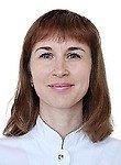 Кадырова Гюзель Ильясовна Акушер, Гинеколог, УЗИ-специалист