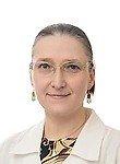 Васильева Нина Юрьевна