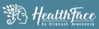 Клиника эстетической медицины HealthFace