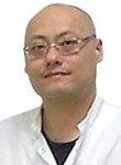 Ким Виталий Валерьевич