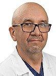 Бессонов Андрей Михайлович Анестезиолог, Реаниматолог