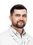 Гладов Борис Павлович