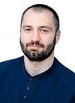 Омельченко Евгений Владимирович
