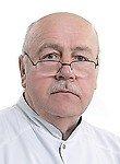 Фоменко Александр Валентинович