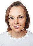 Болышева Лариса Валентиновна