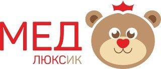 Детский медицинский центр Медлюксик