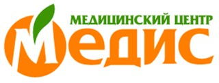 Медицинский Центр Медис Мещерский