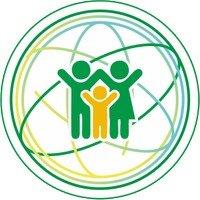 Клиника семейного здоровья Медэксперт
