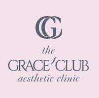 Клиника GRACE CLUB (Грейс Клаб)