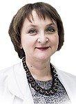 Демидова Марина Геннадьевна Терапевт