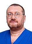 Осипов Павел Геннадьевич