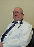 Беляев Виктор Петрович Психотерапевт, Психиатр