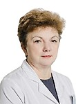 Юркова Елена Анатольевна Физиотерапевт