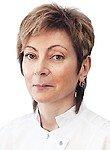 Давтян Инга Васильевна