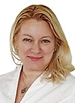 Громова Екатерина Валерьевна