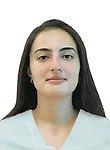 Исмаилова Гюнай Адалят кызы Акушер, Гинеколог, УЗИ-специалист