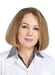Ширипова Нина Александровна