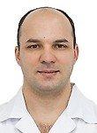 Шабаев Рафаэль Маратович Флеболог, Хирург, УЗИ-специалист