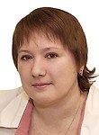 Полонникова Елена Павловна Акушер, Гинеколог
